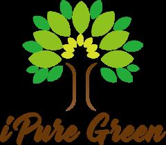 綠色公益基金會